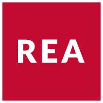 REA!!!